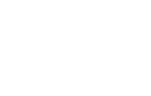 City Lights Pipera - apartamente finalizate in zona de Nord